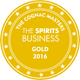 THE Cognac MASTERS GOLD 2016.png